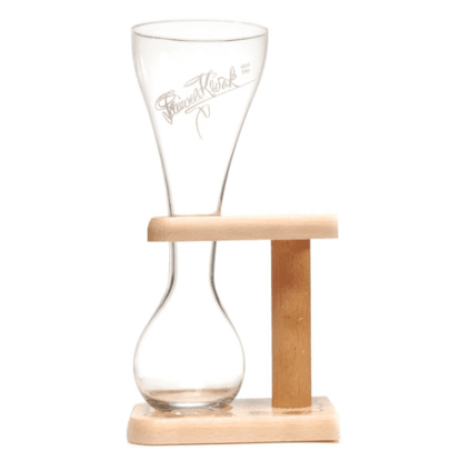 Picture of 1x33cl Glas Kwak