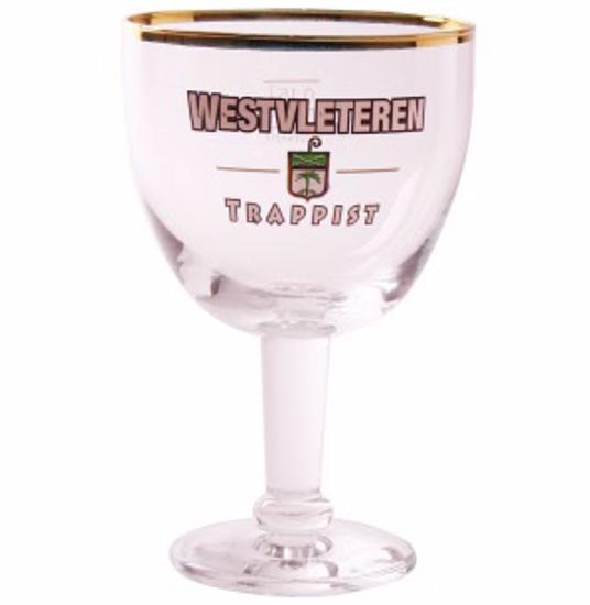 Picture of 1x15cl Glas Westvleteren