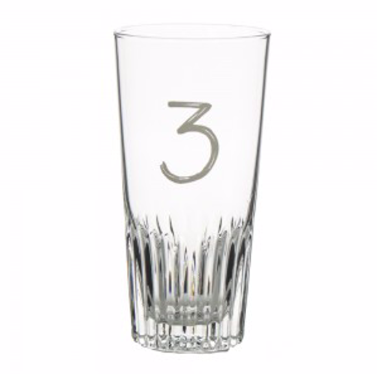 Picture of 1x33cl Glas 3Fonteinen
