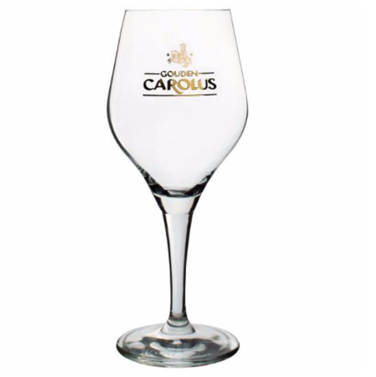 Picture of 1x33cl Gouden Carolus