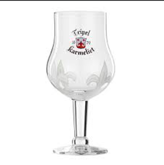 Picture of 1x33cl Glas Karmeliet