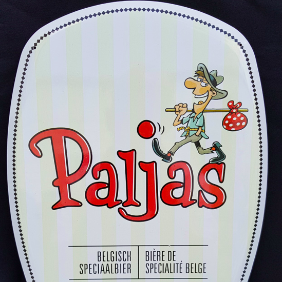 Picture of Paljas