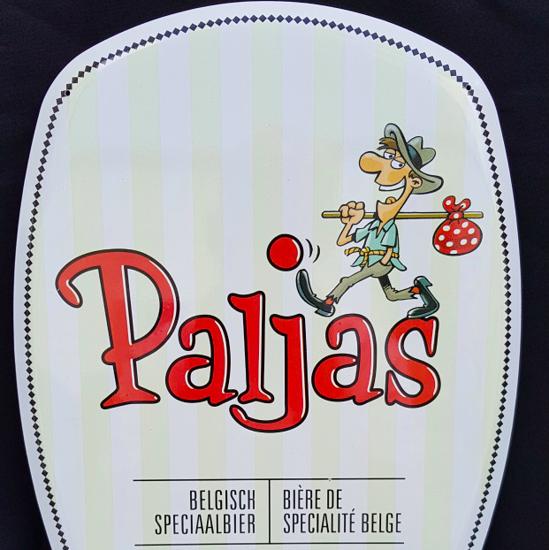 Afbeeldingen van Paljas