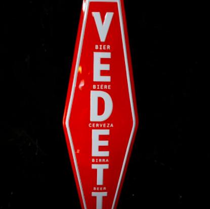 Afbeeldingen van Vedett