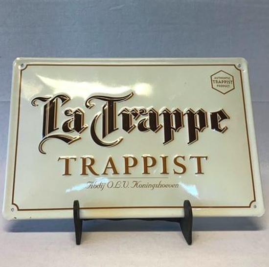 Picture of La Trappe
