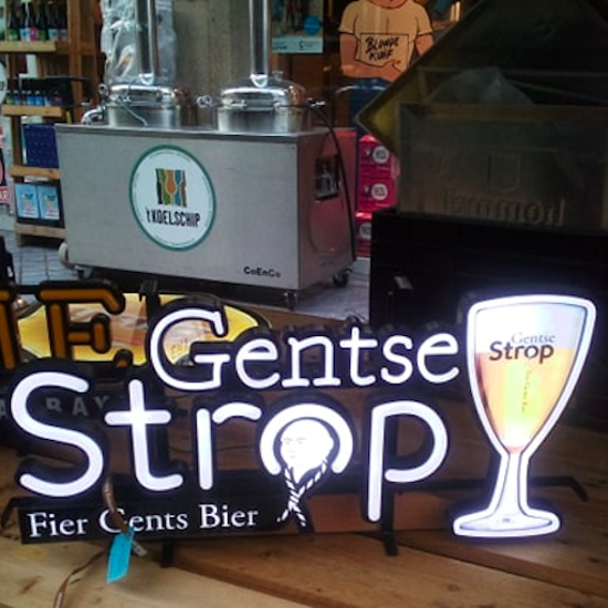 Picture of Gentse Strop