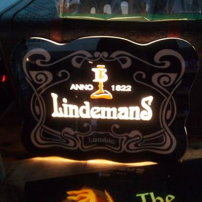 Afbeeldingen van Lindemans