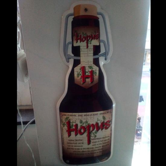 Afbeeldingen van Hopus