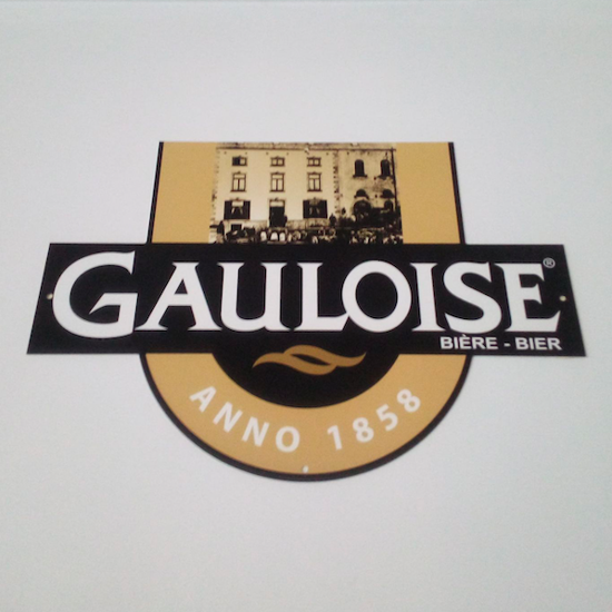 Picture of Gaulloise