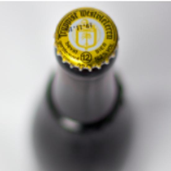 Afbeeldingen van Westvleteren 12% 1x33cl + 1 glas