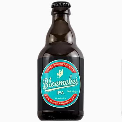 Picture of Bloemekei IPA 6.5%