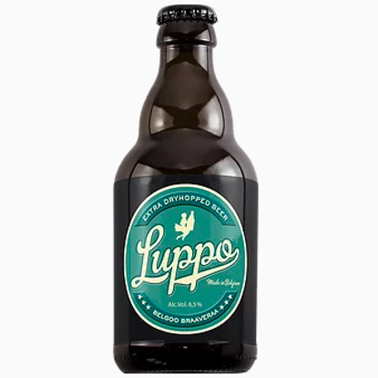 Picture of Luppo 6.5%