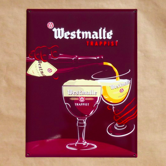 Picture of Westmalle