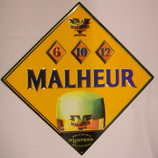 Picture of Malheur