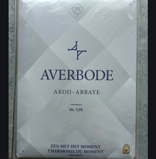 Picture of Averbode