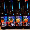 Afbeeldingen van Shore Shot Beerbox 12x33cl