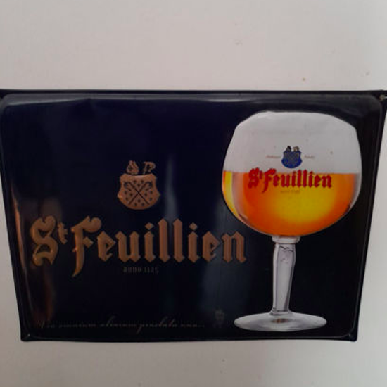 Picture of St. Feuillien