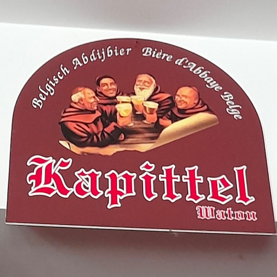 Picture of Kapittel