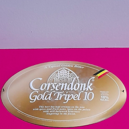 Picture of Corsendonk