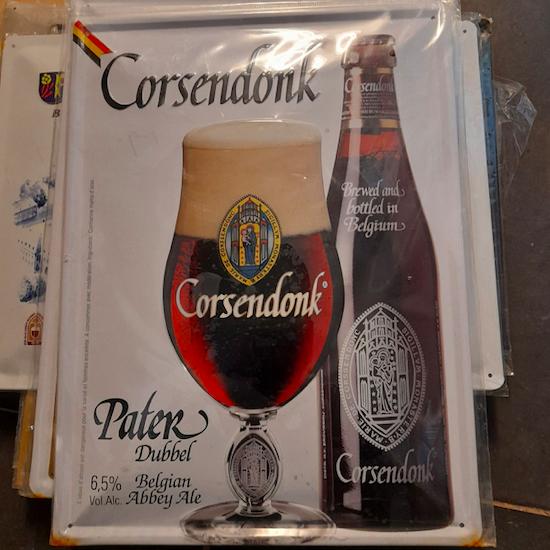 Picture of Corsendonck