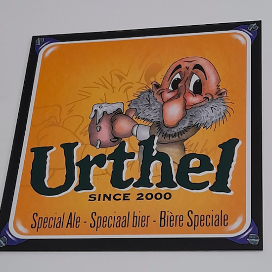 Picture of Urthel