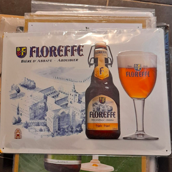 Picture of Floreffe