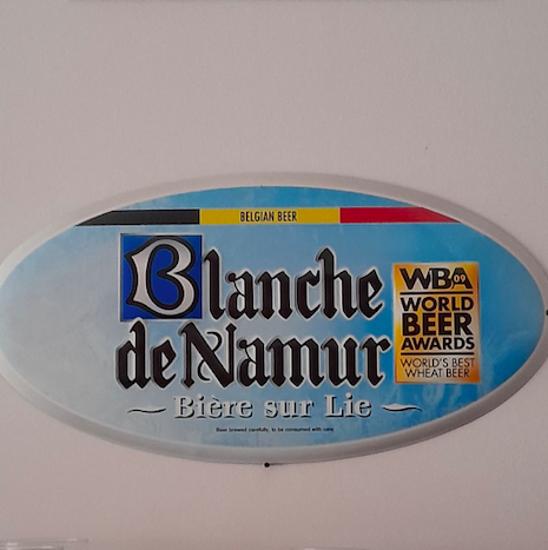 Afbeeldingen van Blanche de Namur