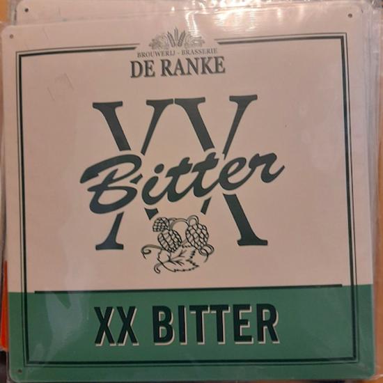 Picture of De Ranke XX bitter