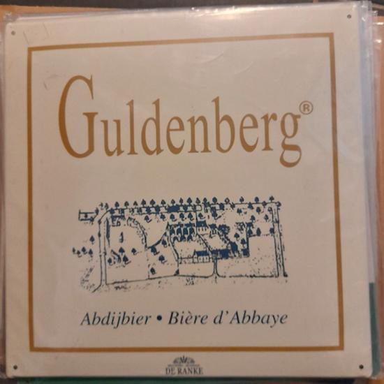 Picture of De Ranke Guldenberg (Oud)