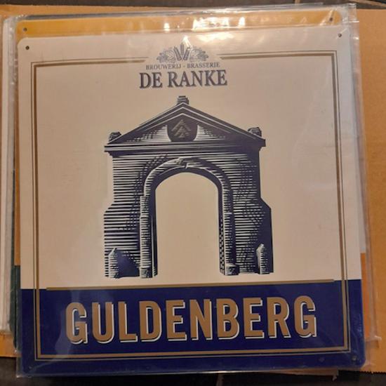 Picture of De Ranke Guldenberg
