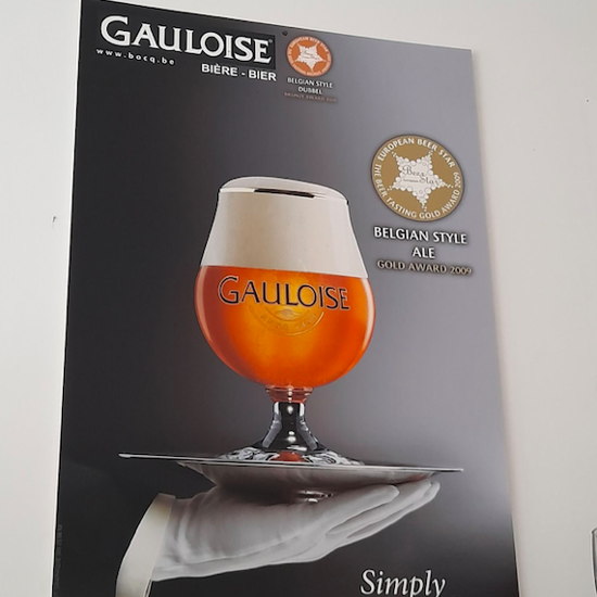 Picture of Gauloise