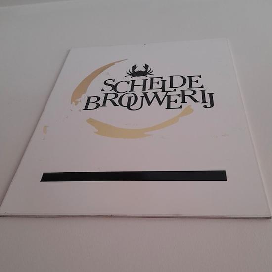Picture of De Scheldebrouwerij