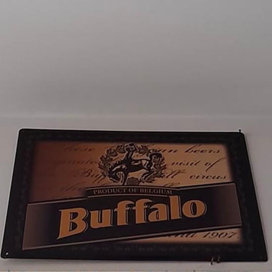 Afbeeldingen van Buffalo