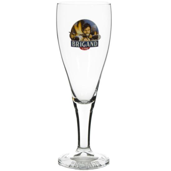 Picture of Glas Brigand